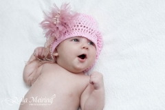 nola-meiring-photography-babies-maternity04