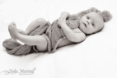 nola-meiring-photography-babies-maternity06