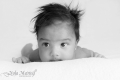 nola-meiring-photography-babies-maternity07