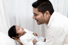 nola-meiring-photography-babies-maternity10
