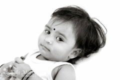 nola-meiring-photography-babies-maternity11