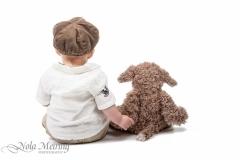 nola-meiring-photography-babies-maternity15