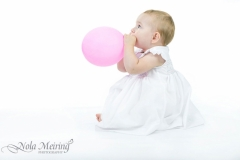 nola-meiring-photography-babies-maternity20