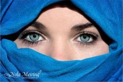 nola-meiring-photography02