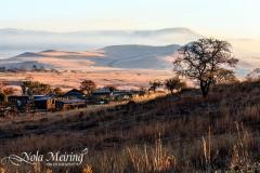 nola-meiring-photography09