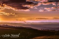 nola-meiring-photography12