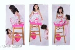 nola-meiring-photography-children-families01
