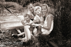 nola-meiring-photography-children-families02