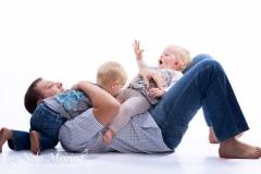 nola-meiring-photography-children-families03
