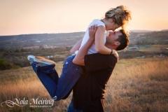 nola-meiring-photography-children-families04