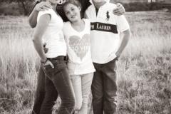 nola-meiring-photography-children-families05