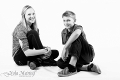 nola-meiring-photography-children-families07
