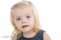 nola-meiring-photography-children-families09