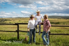 nola-meiring-photography-children-families10