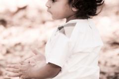 nola-meiring-photography-children-families11
