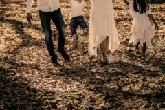 nola-meiring-photography-children-families12
