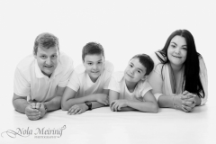 nola-meiring-photography-children-families14