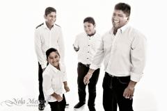 nola-meiring-photography-children-families15