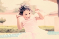nola-meiring-photography-children-families16
