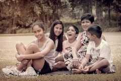 nola-meiring-photography-children-families17