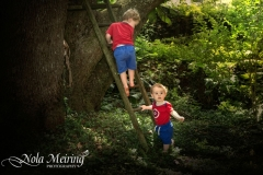 nola-meiring-photography-children-families18