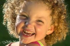nola-meiring-photography-children-families20