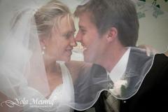 nola-meiring-photography-weddings01