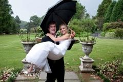 nola-meiring-photography-weddings02