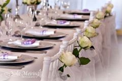 nola-meiring-photography-weddings03