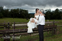 nola-meiring-photography-weddings04