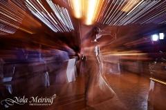 nola-meiring-photography-weddings05