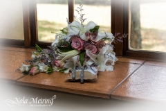 nola-meiring-photography-weddings06