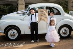 nola-meiring-photography-weddings07