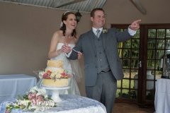 nola-meiring-photography-weddings08