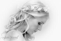 nola-meiring-photography-weddings09