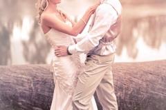 nola-meiring-photography-weddings10