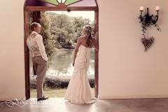 nola-meiring-photography-weddings11