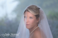 nola-meiring-photography-weddings12