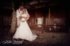 nola-meiring-photography-weddings13