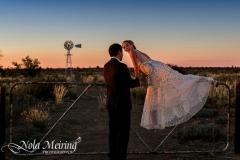 nola-meiring-photography-weddings14