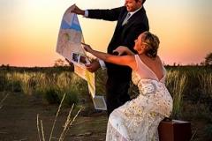 nola-meiring-photography-weddings15