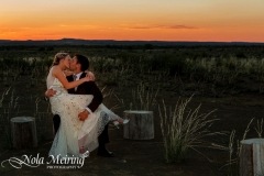 nola-meiring-photography-weddings16