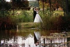 nola-meiring-photography-weddings17