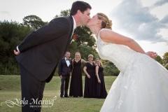 nola-meiring-photography-weddings18