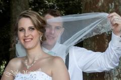 nola-meiring-photography-weddings19