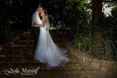 nola-meiring-photography-weddings20