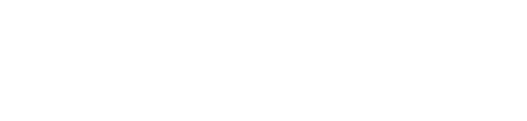 Nola Meiring Photography