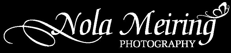 Nola Meiring Photography
